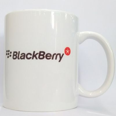Ly sứ Blackberry