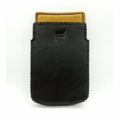 Bao Da rút Cho Blackberry Porche 9983