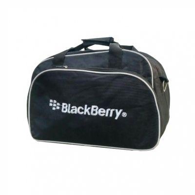 Túi xác thể thao Blackberry