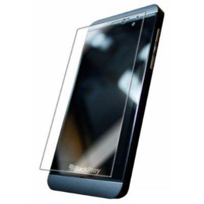 Cường lực Blackberry Z10