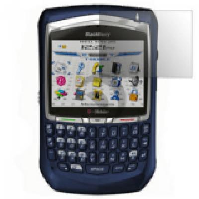 Dán màn hình BB 8700