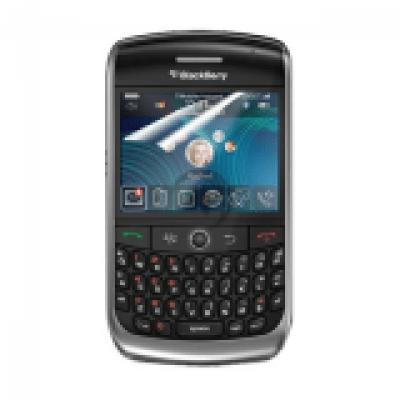 Dán màn hình BB 8900
