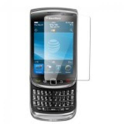 Dán màn hình BB 9800 / 9810