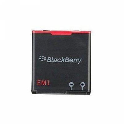 Pin EM1 Hàng Chính Hãng