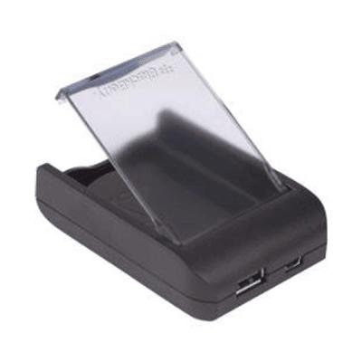 Hộp sạc pin  8100  8300 8700 8800