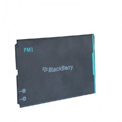 Pin PM1For Blackberry Kopi