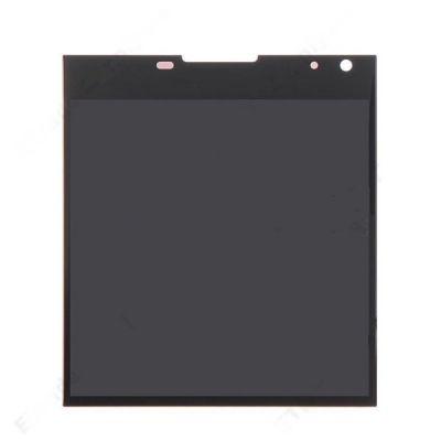 Màn hình passpord đen Original
