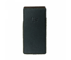 Bao da  Blackberry Keytwo Key2