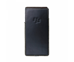 Bao da  Blackberry Keytwo Key2