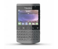 Blackberry Porche design 9981