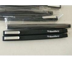 Bút bi Blackberry