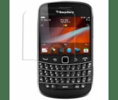 Dán màn hình BB 9900/9930