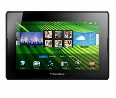 Blackberry Playbook 3G/4G